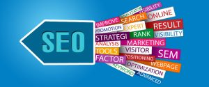 seo-consultant-SEOhelpservices